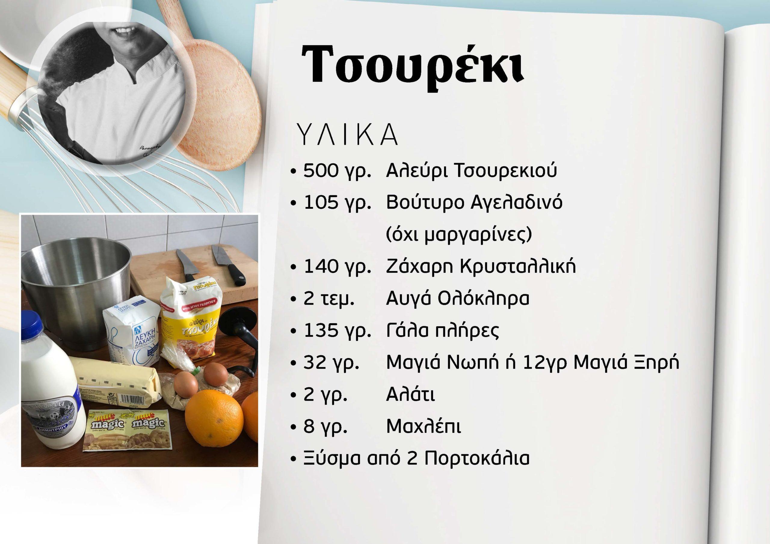 Tsoureki_Tsiavos_Page_02