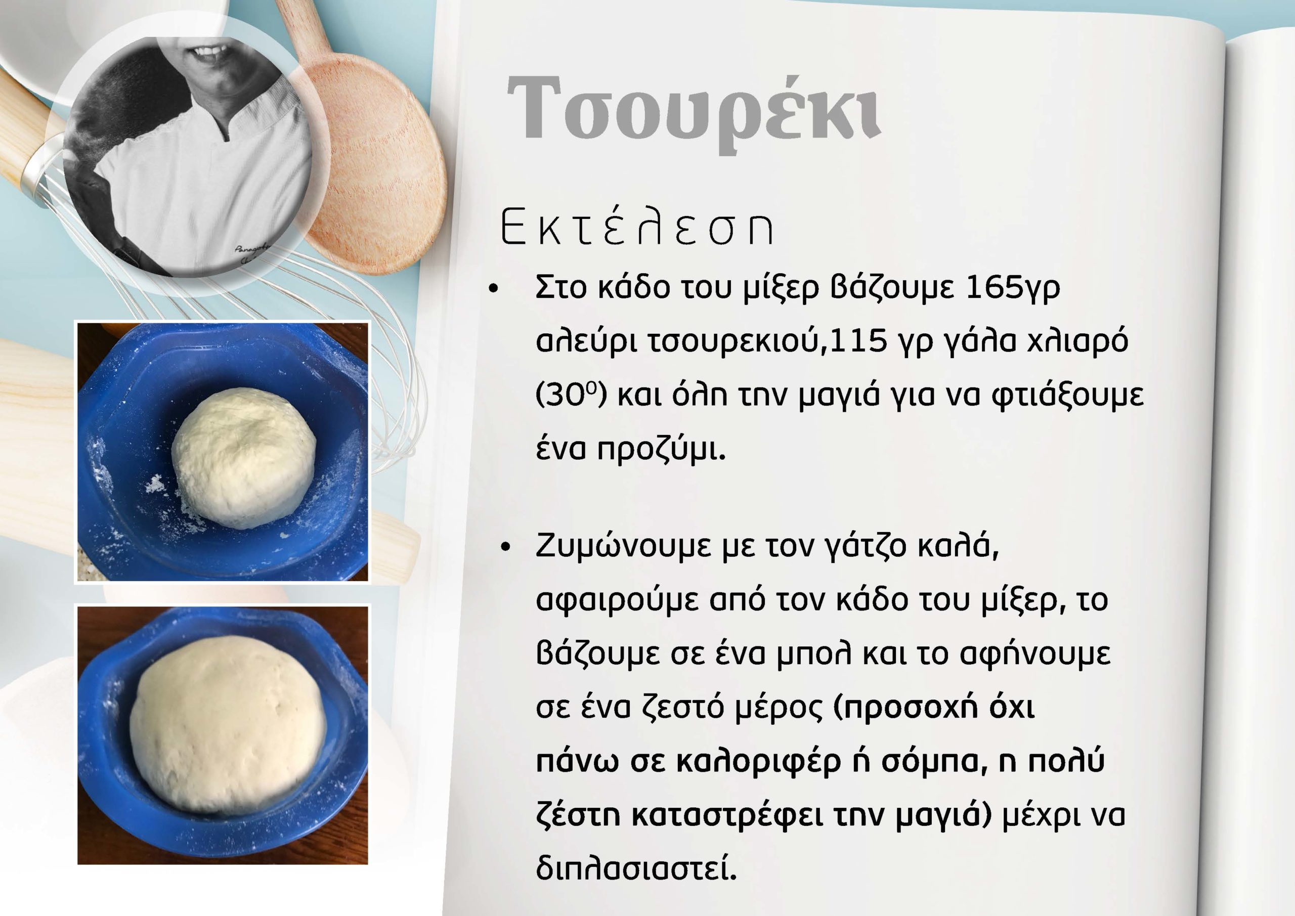 Tsoureki_Tsiavos_Page_03