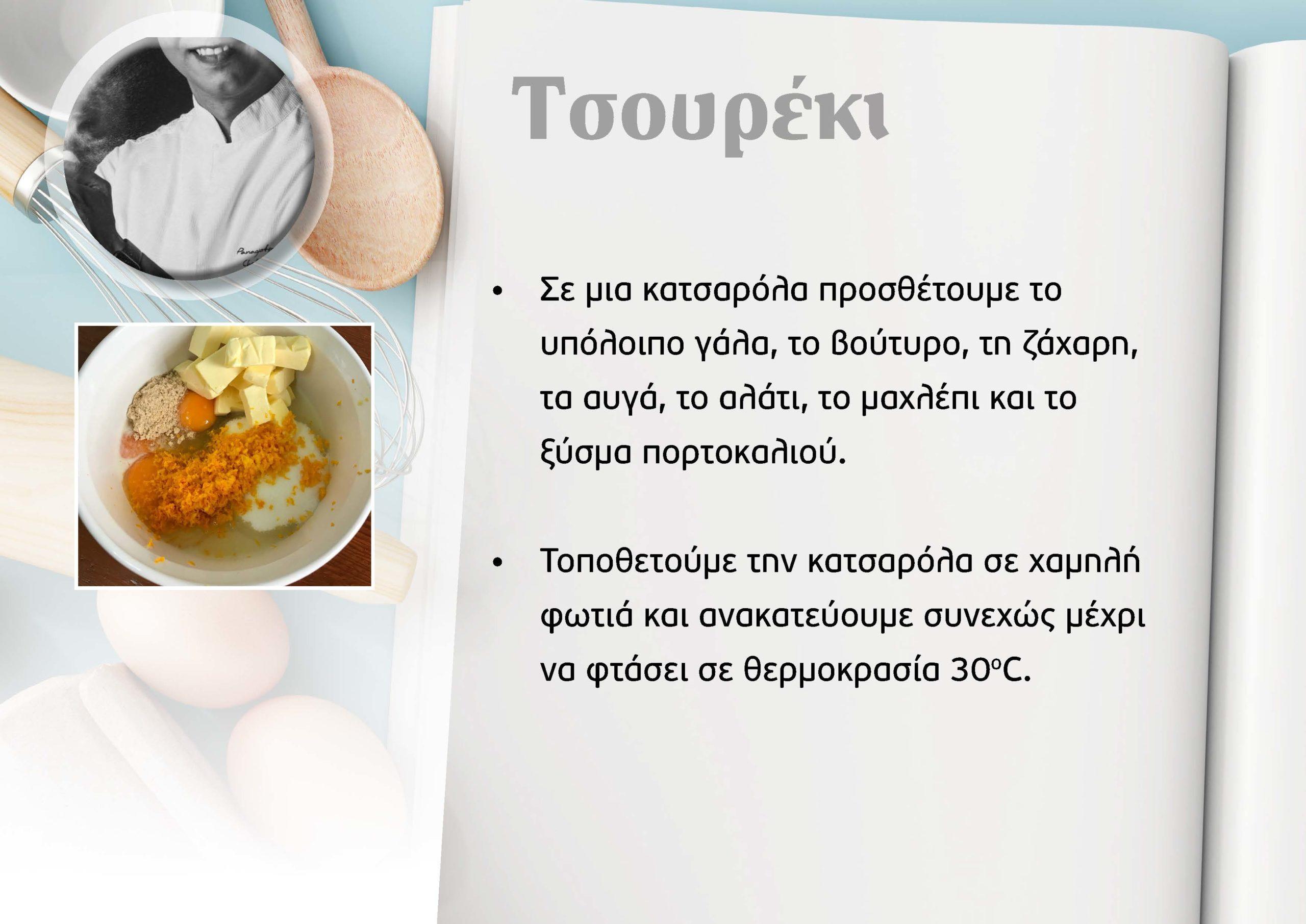 Tsoureki_Tsiavos_Page_04