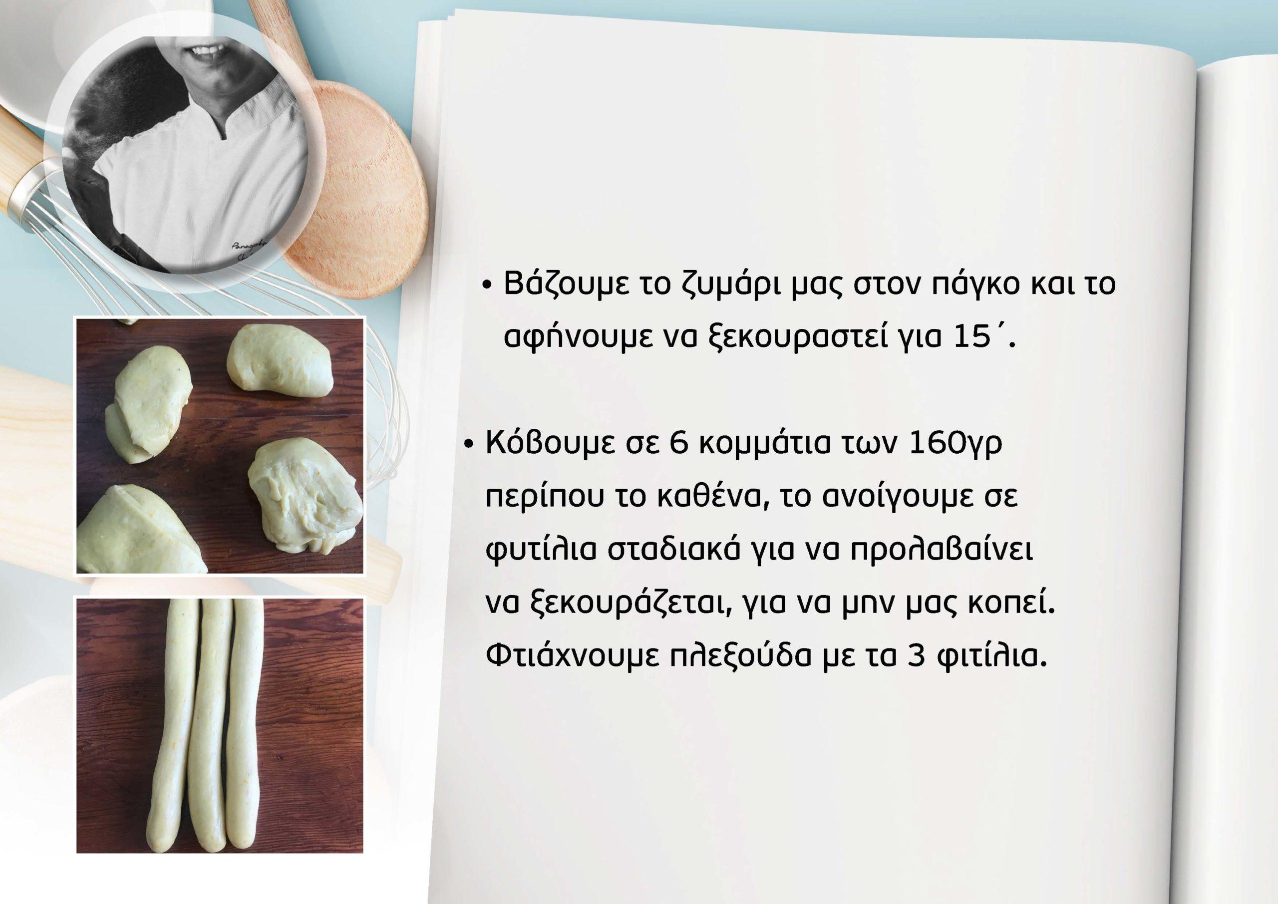 Tsoureki_Tsiavos_Page_07
